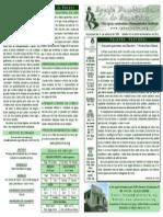 11-04-12.pdf