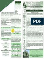 08-05-12.pdf