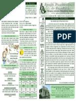 08-12-12.pdf