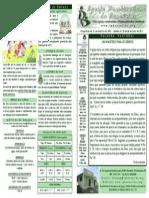 07-08-12.pdf