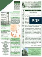 06-10-12.pdf