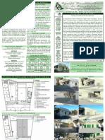 09-02-12.pdf