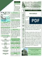 06-24-12.pdf