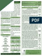 05-26-13.pdf