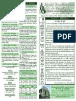 04-29-12.pdf