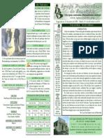 04-08-12.pdf