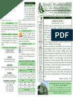 04-15-12.pdf