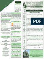 03-25-12.pdf