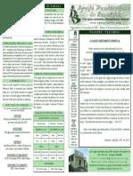 02-26-12.pdf