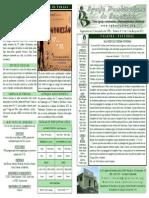 03-11-12.pdf