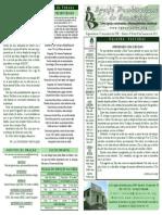 02-05-12.pdf