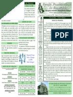 01-22-12.pdf