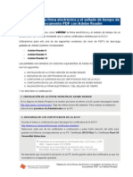 ConfiguracionAdobeReader