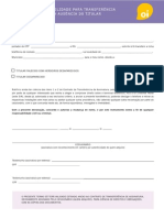 Termo_Responsabilidade.pdf