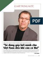 Marketing Magazine No54-2009