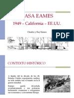 casa-eames-1226298677336149-8