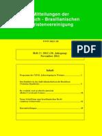 DBJV_Mitteilungen_2-2012