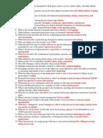 study guide 6 b.docx