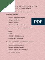 cuestionario 80 reactivos diana esmeralda perez rojas