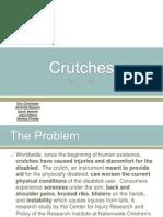 Powerpoint IDP