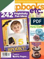 2.5scrapbooks Etc 2011 10 Unknown