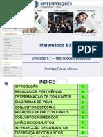 92738251-Teoria-dos-Conjuntos.pdf