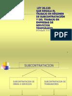 200611021050030.subcontratacion_ppt
