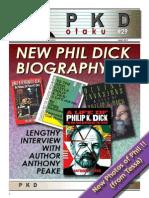 pkd-otaku29.pdf