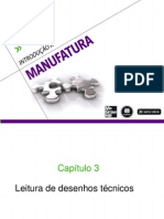 PPT_Capitulo3