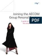 AGPP Guide 1