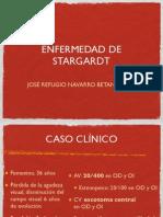 Enfermedad de Stargardt.pdf