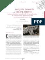 sierra romana para piedras2010_15_grewe.pdf