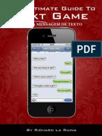 O Guia da Mensagem de Texto.pdf