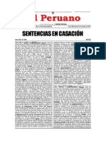 2013 - 684 - 30-10-2013 - Sentencias en Casacion completas.pdf