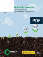 Cultiva Tu Propia Energia ADT_21x27_anexo_web