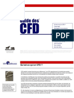 Guide CFD Fr