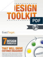 TheDesignToolkit All