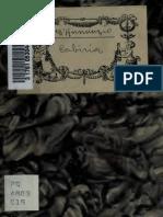 Gabriele d'Annunzio_Cabiria.pdf