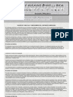 Http Albicentenario Com Index Archivos Celebracion Continental 49 HTML