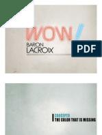 PowerBaronL.pdf