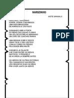 Textos e Atividades Monteiro Lobato