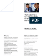 Eben Pagan - Success Guide.pdf