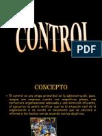 controlmnch-131013193027-phpapp02.pptx