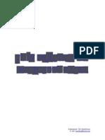 GUIA PR-CTICA DE MICROSOFT EXCEL.pdf