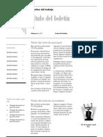 Publicación1.ps