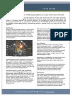 Dofasco RCM Case Study
