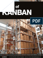 The art of KANBAN free guide - PDF