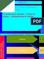 4 ADP_DIA02_02