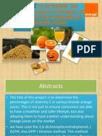 Chemy FInal Presentaion STPM
