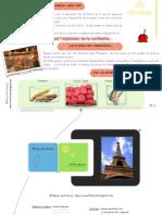 Les bonbons - Rêves de France.pdf